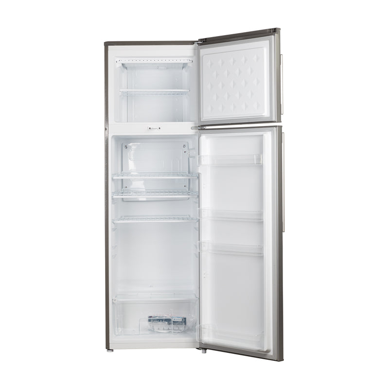 Top Mount Freezer	410L Direct Cool