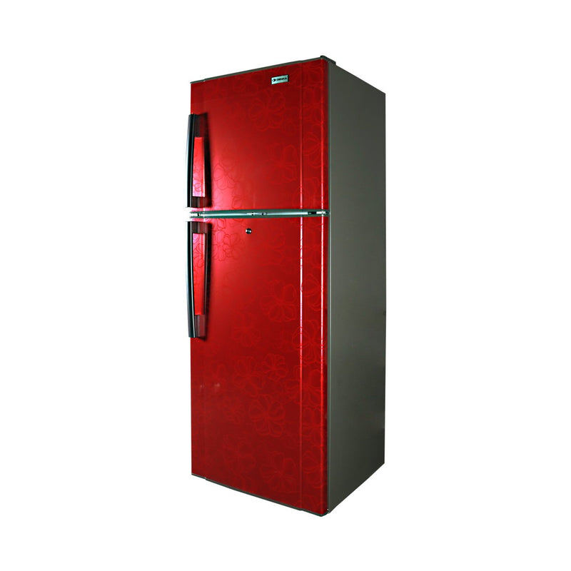 Top Mount Freezer 520L Direct Cool
