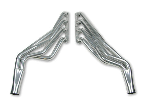 1975-1978 Mustang II V8 Exhaust Headers