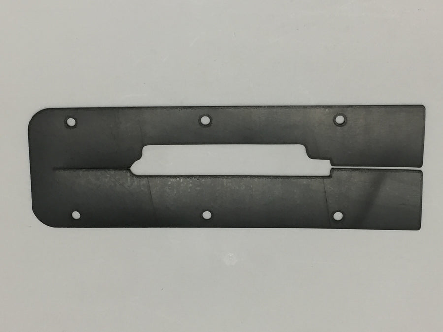 1974-1978 Mustang II Emergency Brake Seal
