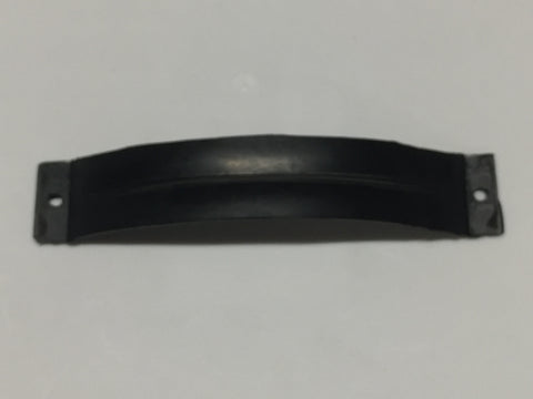 1974-1978 Mustang II A/T shift bezel seal