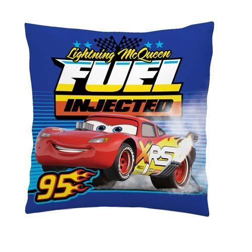 Cars Cushion