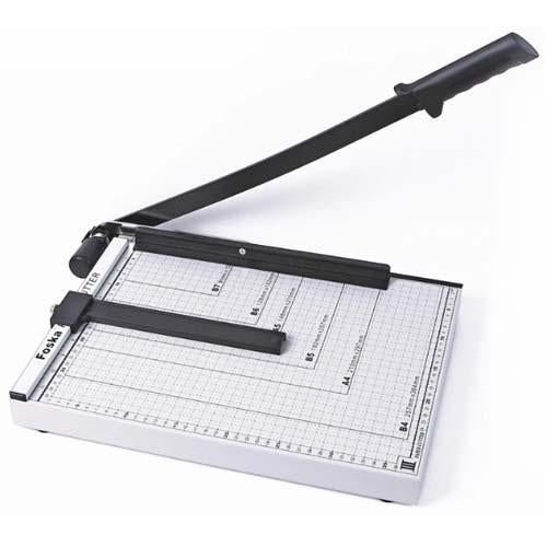 Paper Trimmer A3 Metal
