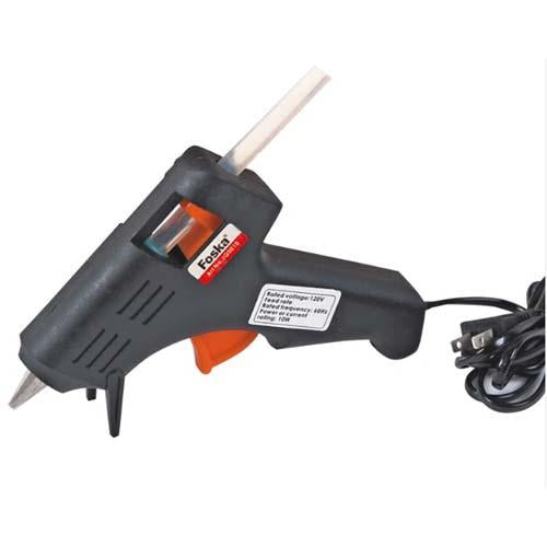 Glue Gun 10W Economical 6-9G/Min