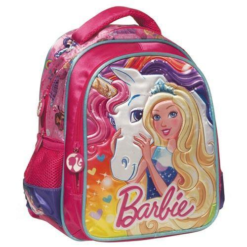 Barbie Junior Backpack