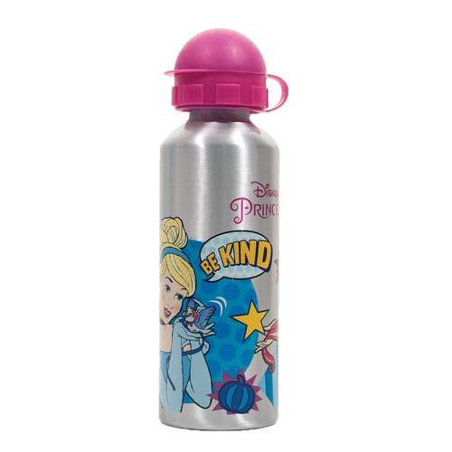 Princess Aluminium Bottle
