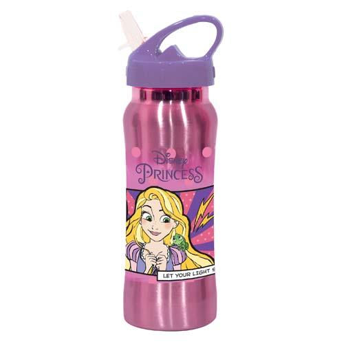 Princess Stainless Steel Bottle