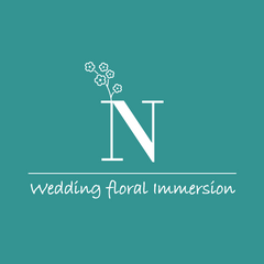 Nectary Flowers - Eco-Friendly Wedding Florist - Sustainable Wedding Flowers - Floral Design for Weddings - Immersion