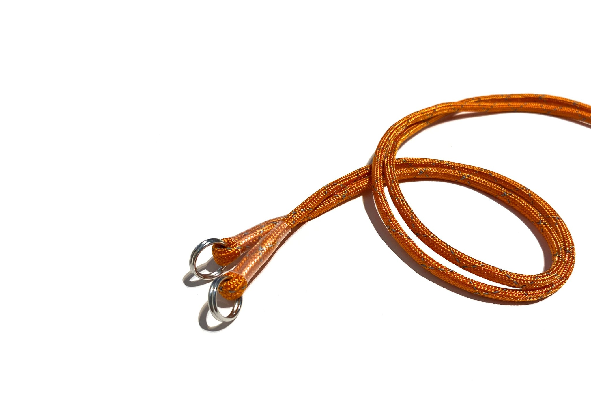 The Quantum Alwayth x Pake®¸ w/ Utility Strap Orange