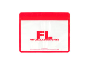 Futura Laboratories The Filler Red