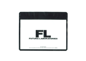 Futura Laboratories The Filler Black