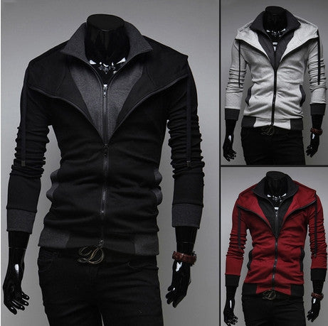 Fashion Sport Jacket
