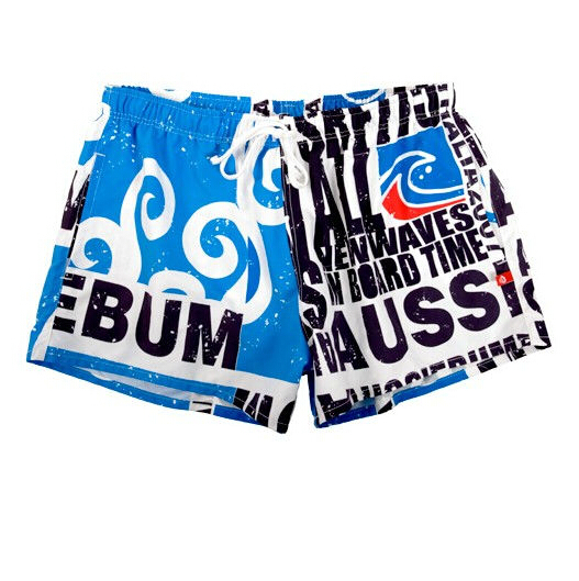 Men's Board Short Swimwear