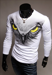 The Bird Of Prey Sweater