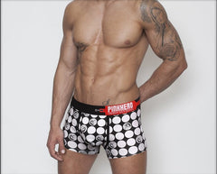 Willstyle Underwear