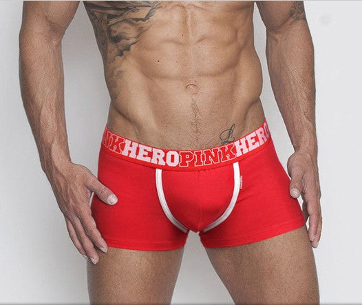 Willstyle Underwear PH