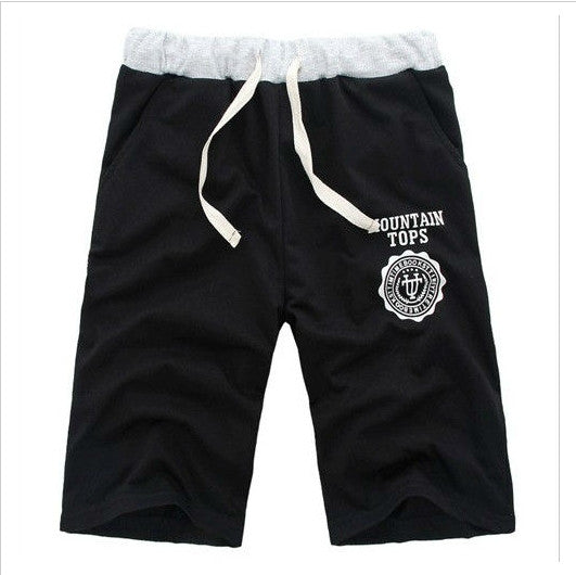 Men's Casual Sport Shorts
