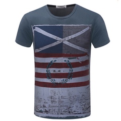 New Arrival Freedom Fashion T