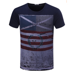 Freedom Fashion T