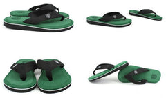 Men's Fashion Flip Flops 6 Colors
