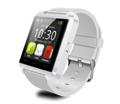 Smart Watch High quality U8 Newest buletooth Watch 2