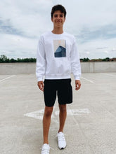 Load image into Gallery viewer, Quicksand Crewneck