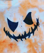 Load image into Gallery viewer, Jack O Lantern Crewneck
