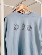 Load image into Gallery viewer, Le Soleil Crewneck