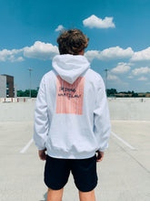 Load image into Gallery viewer, No Obligations Hoodie