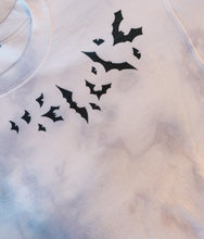 Load image into Gallery viewer, Bats Crewneck