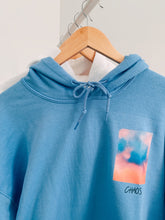 Load image into Gallery viewer, Chaos Hoodie