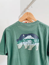 Load image into Gallery viewer, I Can See the Stars Tee