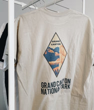 Load image into Gallery viewer, Grand Canyon Tee