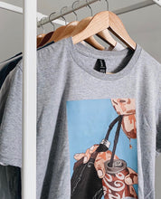 Load image into Gallery viewer, Sippin' On Life Tee