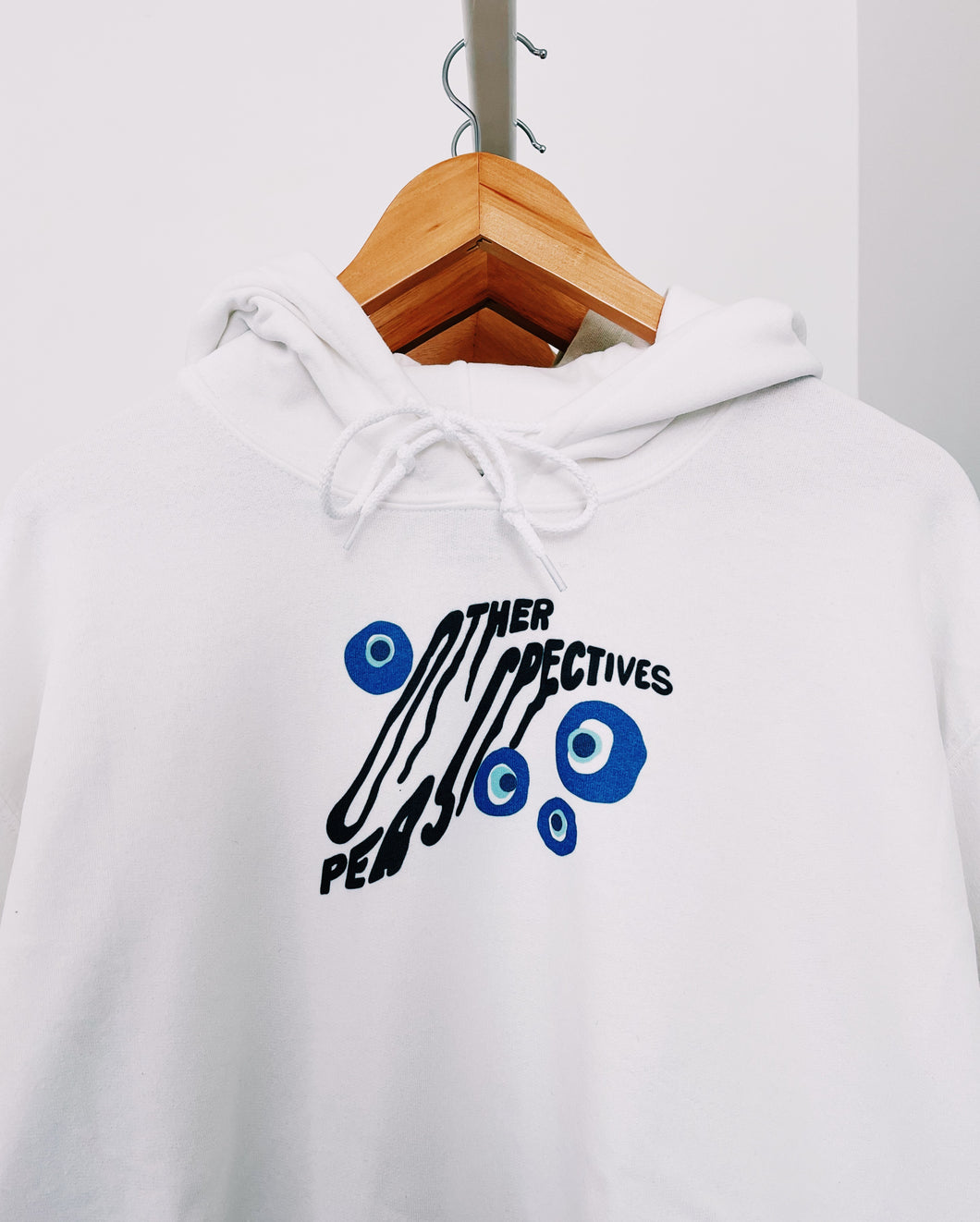 Other Perspectives Hoodie