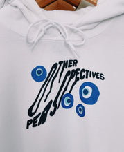 Load image into Gallery viewer, Other Perspectives Hoodie
