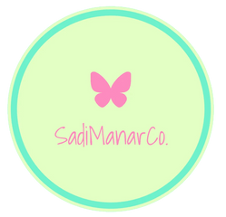 SadiManarCollection