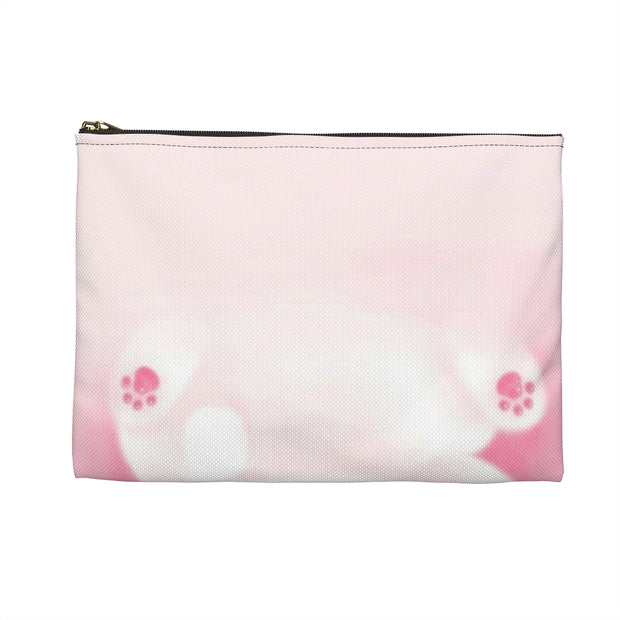 Pretty Kittie Accessories bag