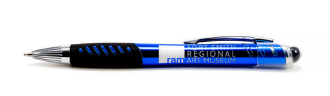 RAM Lighted Stylus Pen