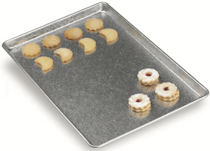 Cookie/Jelly Roll Pan