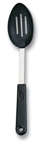 Slotted Spoon (Nylon Tools)