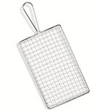 Safety Grater