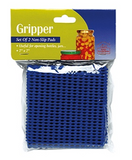Jar Gripper (Set of 2)