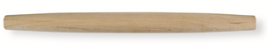 Tapered Rolling Pin (Wood)