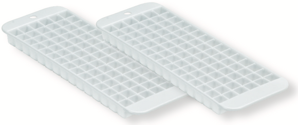 Cubette Ice Trays (Set of 2)