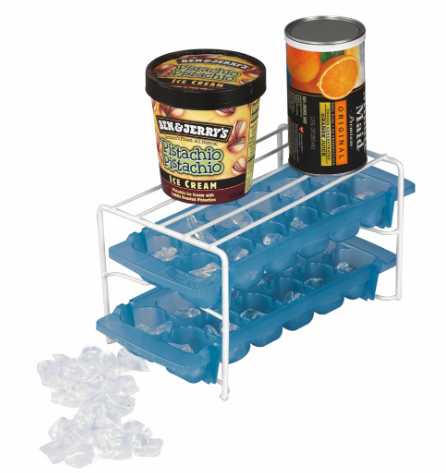 Ice Tray Caddy