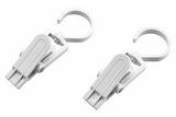 Jumbo Clever Clips (Set of 2)