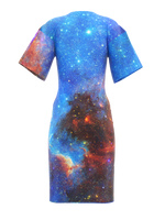 Dress - Telescope