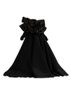 Maxi Dress_JABOT.LAYERS