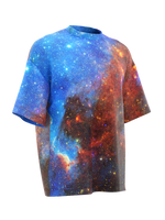 T-shirt - Telescope